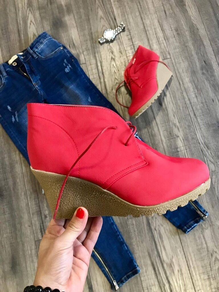 602aee47bb59 Šnurovacia obuv
