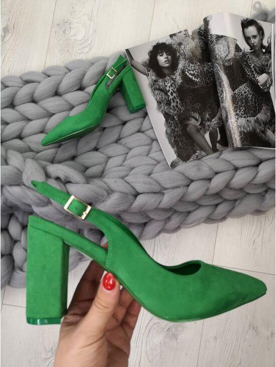 ebee50b20b014 Dámske sandále AGGY*